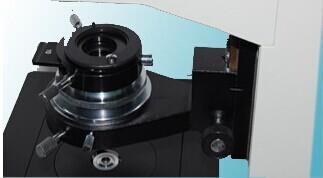 上海启步XDS-3KY倒置显微镜 三目  40-400X