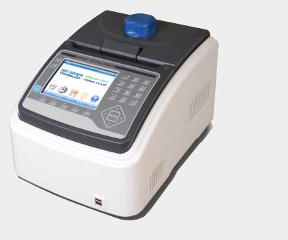启步 BSW-3P型PCR基因扩增仪