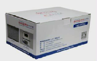 英芮城高通量PCR产物回收试剂盒(磁珠法)