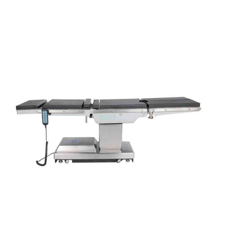 JHDS-99E-1型电动手术台