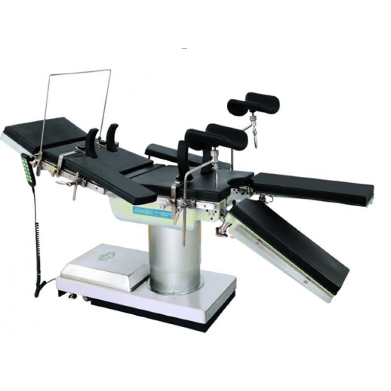 JHDS-99C型电动手术台