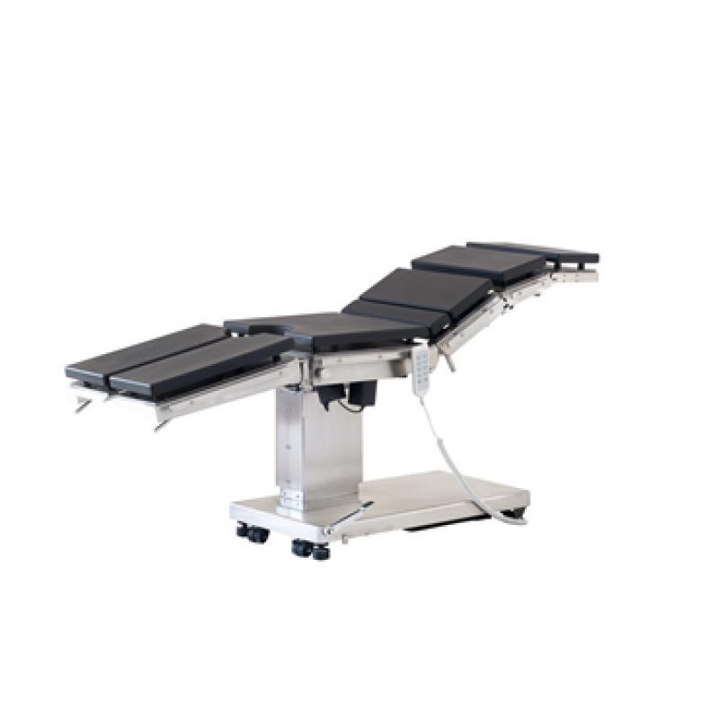 JK203E电动综合外科手术台