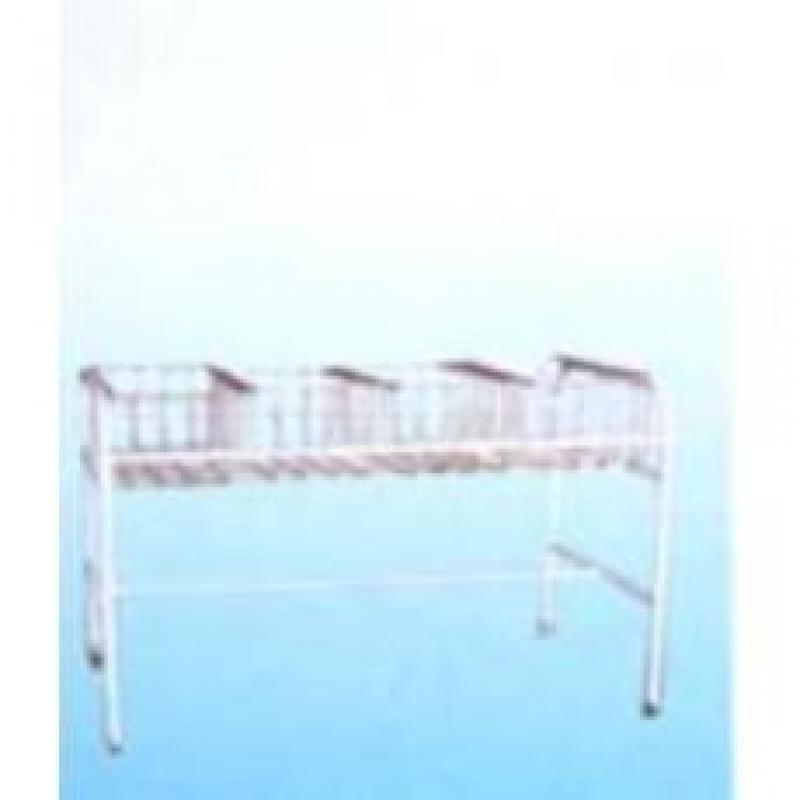 YEB型四栏婴儿床