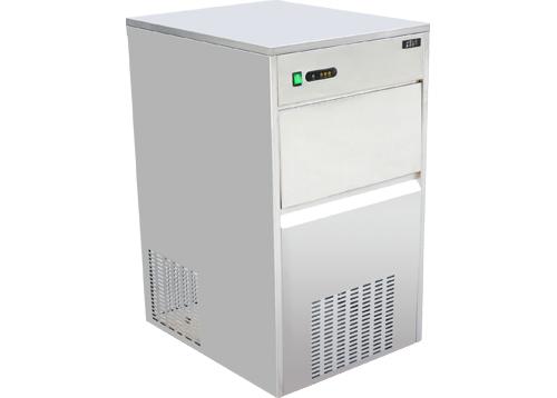 悉峤雪花制冰机