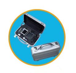 国健便携式可视喉镜ZX-KSHJ
