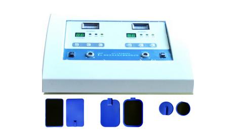 天越ZM-C-II型中频治疗仪(数码表)