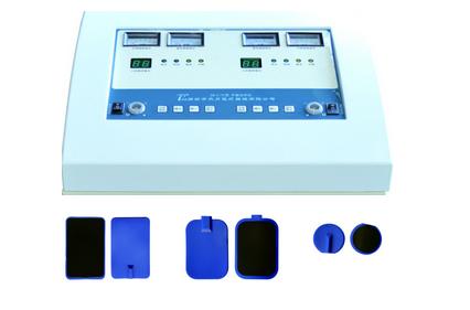 天越ZM-C-VI型中频治疗仪(直流型)