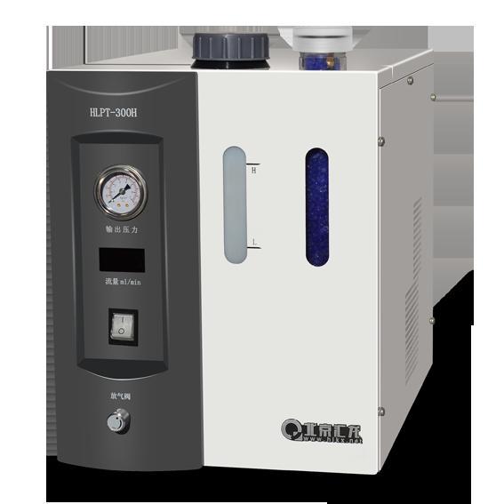 KWF-300H/500H氢气发生器厂家 KWF-300H/