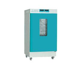 HTI系列恒温恒湿箱