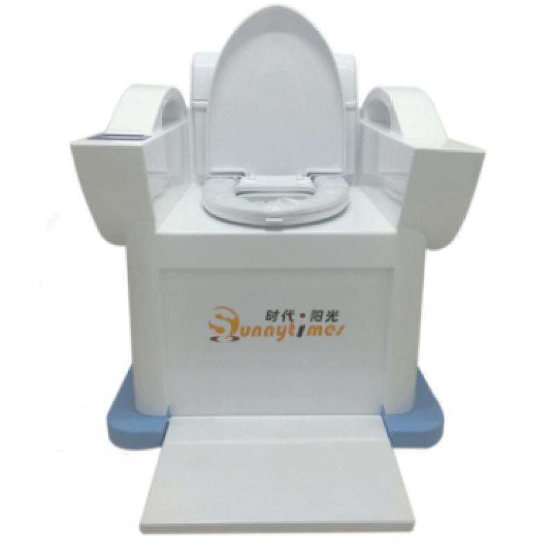 YG03-II-D型臭氧综合治疗仪(肛肠专用)