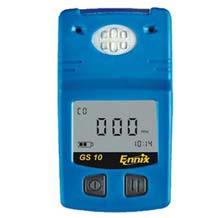 恩尼克思 GS10便携式气体检测仪 单一气体检测仪