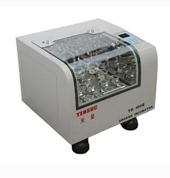 台式恒温振荡器 TS-100B