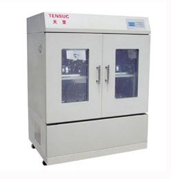 双层大容量光照摇床TS-1102GZ