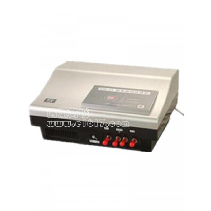 斯曼峰DXW-2A型全自动洗胃机,自动,膜片泵
