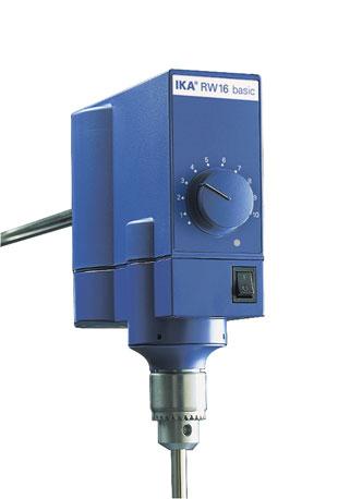 悬臂-顶置式电子搅拌器