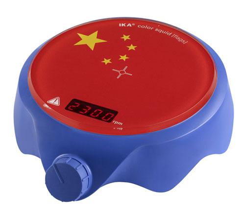 单点-小型磁力搅拌器