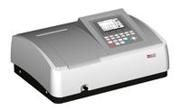 UV-1600紫外可见分光光度计