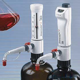 标准型 瓶口分配器