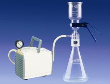 2L溶剂过滤器