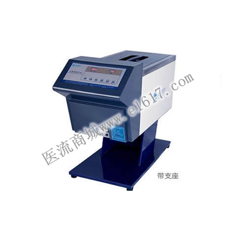 翔宇XYL-III电脑50升恒温电热蜡疗仪