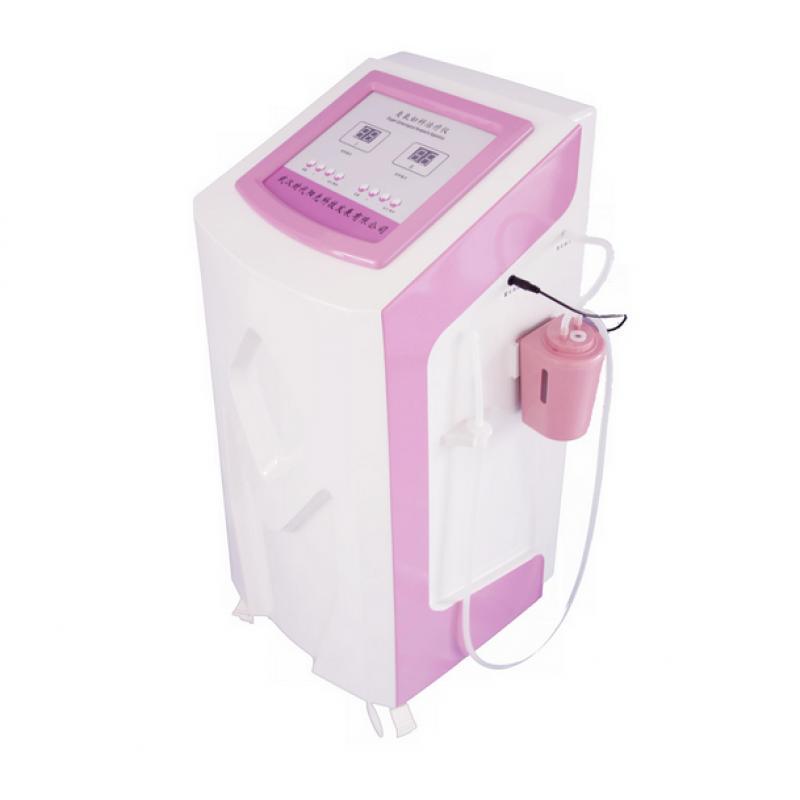 臭氧妇科治疗仪YG03-II-B型  双雾化