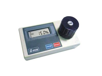 面粉水分测定仪