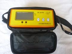 磷化氢气体测定仪
