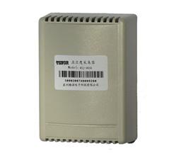 WSJ-9036温湿度记录仪