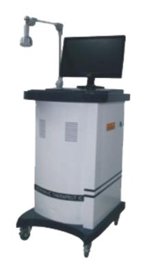 兰宝石 微波治疗仪