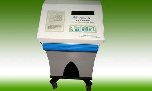 FK998-TA型电脑中频电疗仪