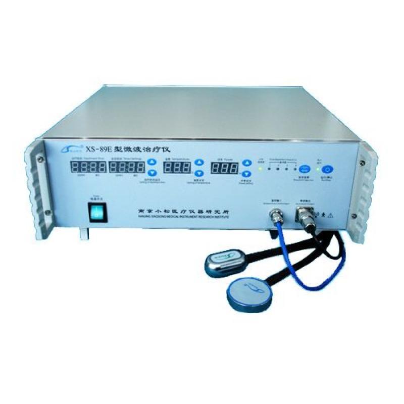 小松XS-89E型微波治疗仪(台式)