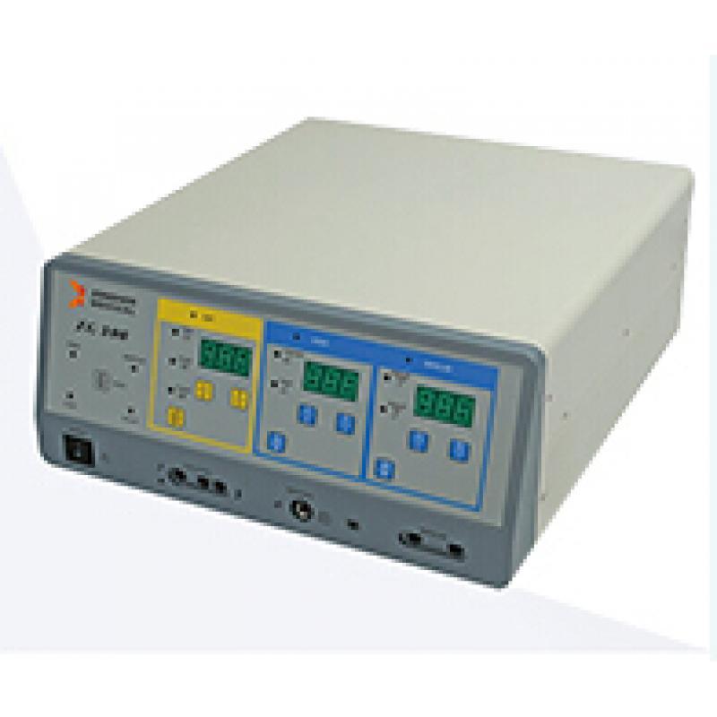 众恒医疗 ZG300 高频电刀