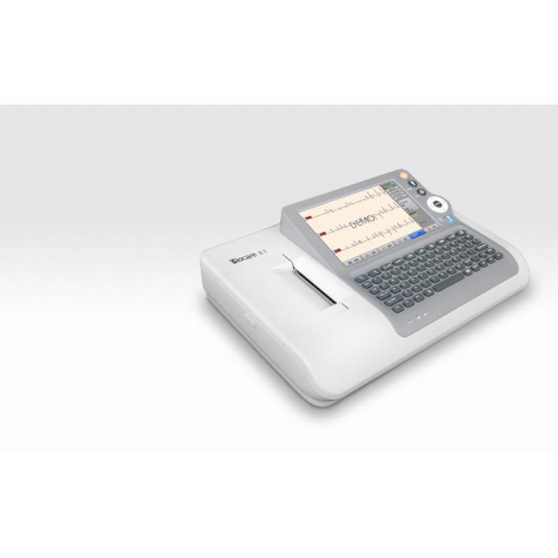 邦健3导心电图机IE3