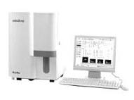 迈瑞BC-5300Vet全自动五分类动物血液细胞分析仪