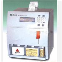 迅达XD 600系列全自动电解质分析仪