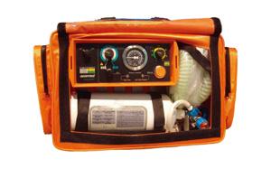 shangrila935呼吸机 转运急救呼吸机 转运呼吸机