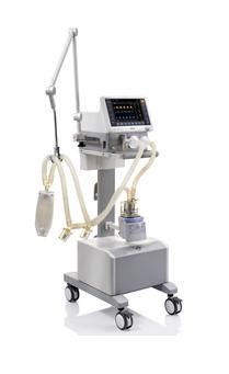 SynoVent E3 治疗呼吸机