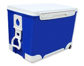 冷藏箱 SK-75L