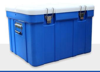 冷藏箱 SK-70L