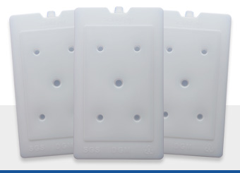 冰盒 SK-1500H