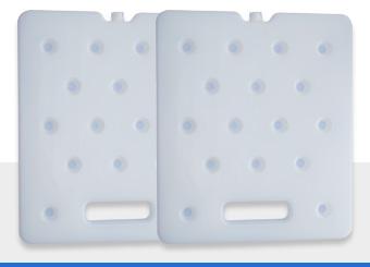冰盒 SK-2000H