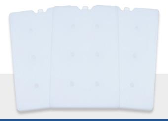 冰盒 SK-1400H