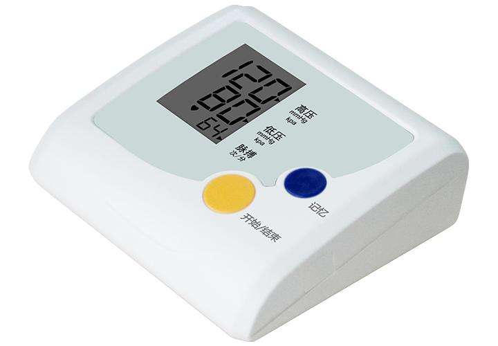 CONTEC08D电子血压计