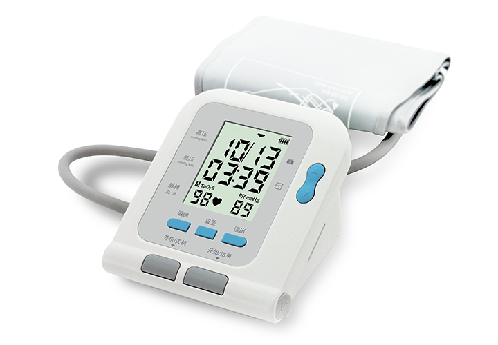 CONTEC08C-BT 电子血压计
