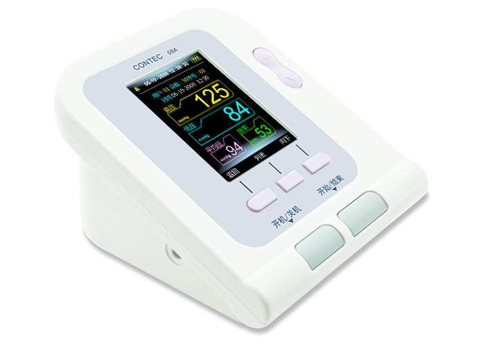 CONTEC08A 电子血压计
