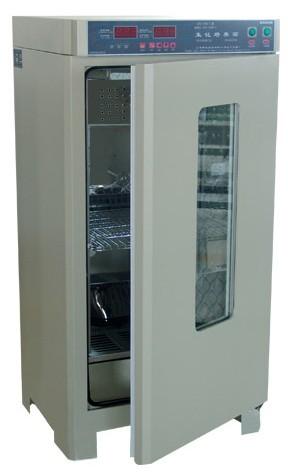 MJX-250B霉菌培养箱