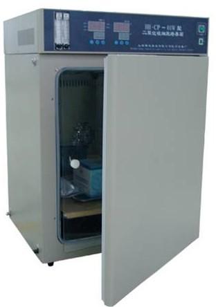 CHP-160二氧化碳培养箱
