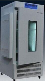 GPJ型人工气候箱
