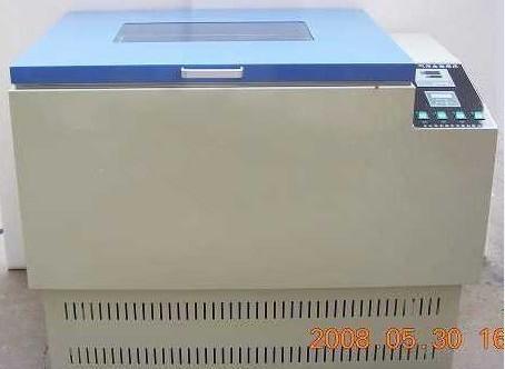 RH-Q恒温振荡器