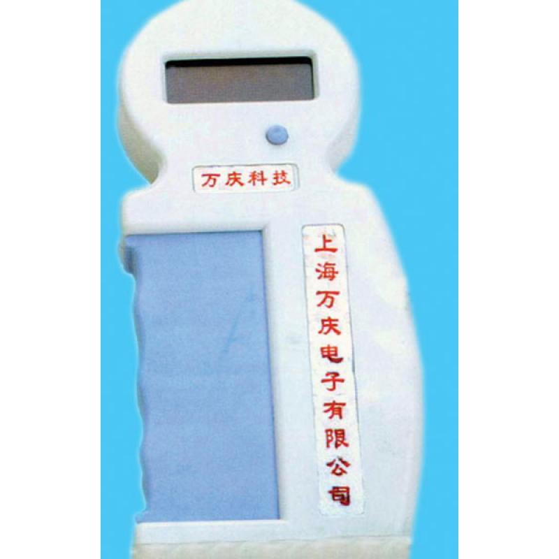 WQS-002型数显电子握计